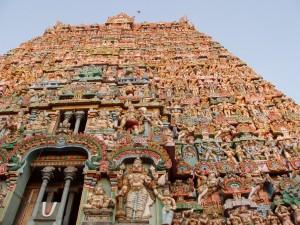 srisarangapani_kumbakonam_gopuram