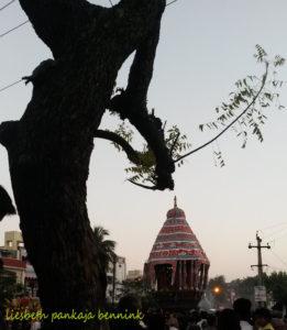 cht_chidambaram_temple_festival_arudradarshanam_01