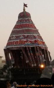 cht_chidambaram_temple_nataraja_chariot_1