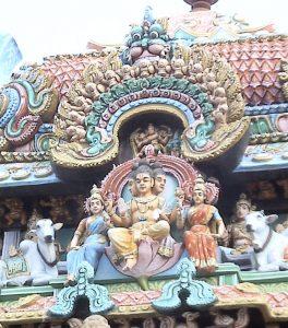 Nageshvara Nataraja 885, figure 03 new