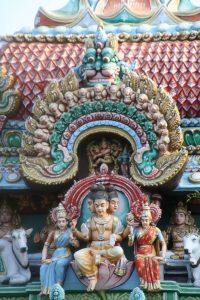 Nageshvara_Kumbakonam_01