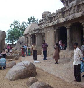 cht_mahabalipuram_five_ratha_01