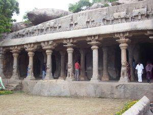 cht_mamallapuram_cave_temple_02