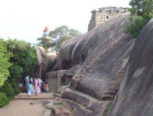 cht_mamallapuram_hill_caves_01