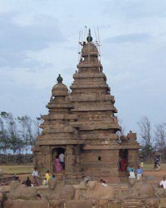 cht_mamallapuram_shoretemple_01