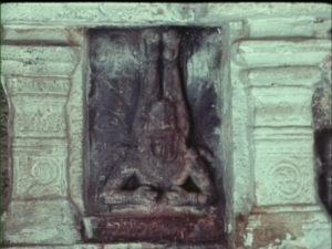 cht_gangavatarana_karana_sarangapani_108