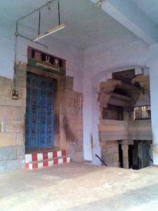 cht_chakrapani_temple_kumbakonam_door