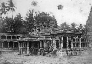 dsal_chidambaram_nataraja_temple_mukkurunivinayaka_1860