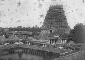 dsal_chidambaram_nataraja_temple_northgopuram_1860