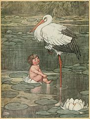 182px-frontispiece_of_andersens_fairy_tales_robinson