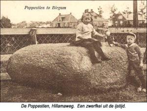cht_poppestien-burgum