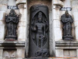 cht_arattathurai_lingodbhava_murti
