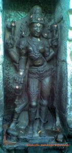 cht_ardhanarishvara_thiruvannamalai_tejas_fire