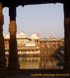 cht_chidambaram_nataraja_temple_akasha_aether