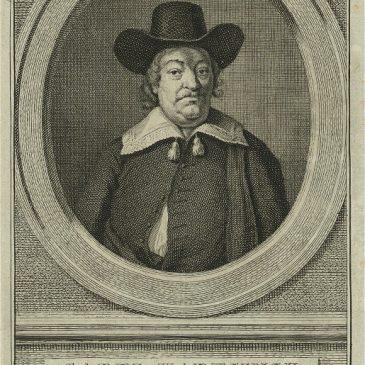 Carel Hartsinck: Meurs, Batavia, Firado, Tonkin, and Sadras?